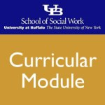 BLOG PIC curricular-module