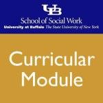 BLOG PIC curricular-module