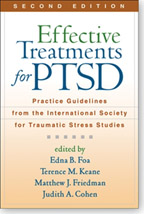 Blog readingEffectiveTxPTSD