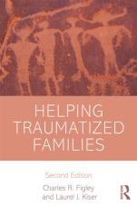 Blog readingHelpingTraumaFamilies