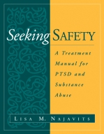 BLOG readingSeekingSafety