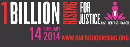 Blog 1billionrisingLOGOfirst