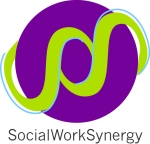 SocialWorkSynergyLogo
