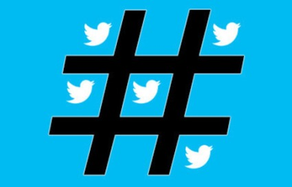 blog twitter-chat-hashtags