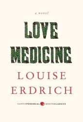 Blog readingLOVEmedicine latest