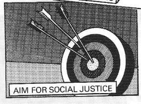 image aim-for-social-justice