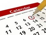 image CalendarCircledDate
