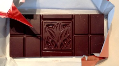 image ChocalateBar