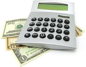 image: toolsformoney.com