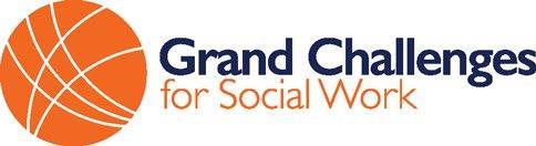 GRANDchallenges logo