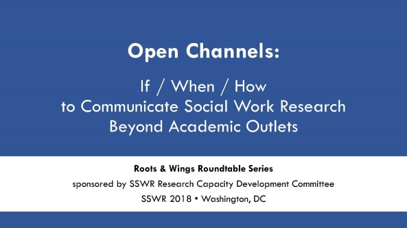 Roots Wings Roundtable - open channels_Page_1